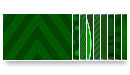 16 x 96 Emerald Still Background Package