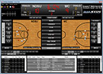 DakStats Basketball Full