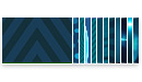 64 x 128 Aquamarine Animated Background Package