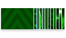 126 x 252 Emerald Animated Background Package
