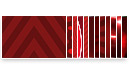 16 x 96 Ruby Animated Background Package
